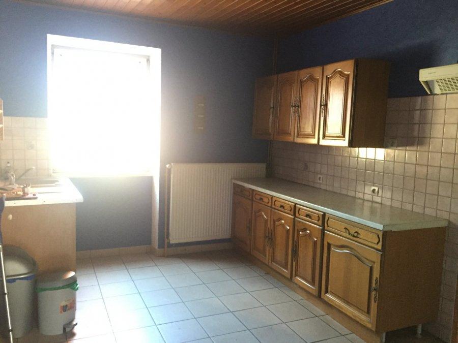 acheter maison 6 pièces 141 m² montbronn photo 4