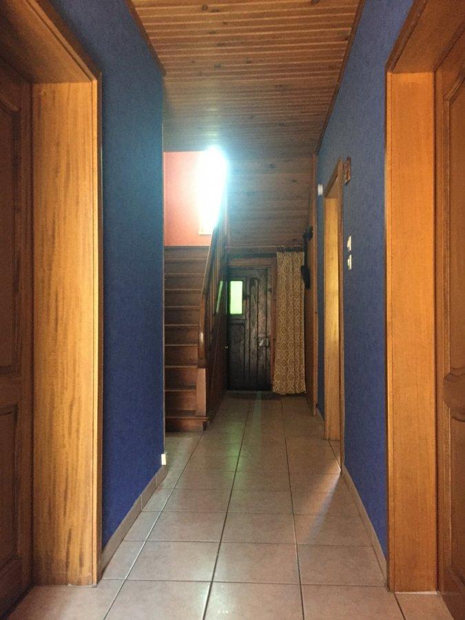 acheter maison 6 pièces 141 m² montbronn photo 2