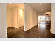 Wohnung zur Miete 2 Zimmer in Namur - Ref. 6567088