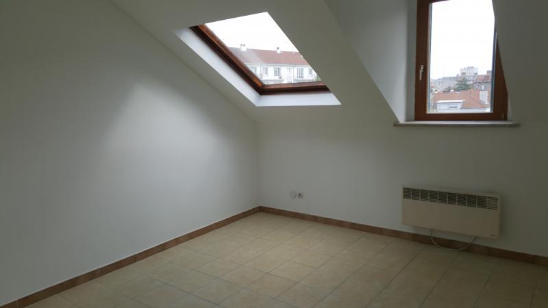 louer appartement 3 pièces 45.5 m² nancy photo 3