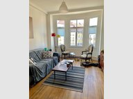 Appartement à louer F2 à Metz-Sablon - Réf. 6313136
