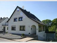 Haus zum Kauf 6 Zimmer in Freudenburg - Ref. 5919920