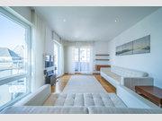 Wohnung zur Miete 3 Zimmer in Luxembourg-Hollerich - Ref. 6317232