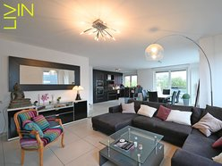 Apartment for rent 2 bedrooms in Luxembourg-Cents - Ref. 6972592