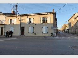 Maison à vendre F14 à Lunéville - Réf. 5006512