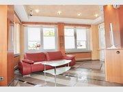 Erdgeschoss zur Miete 3 Zimmer in Freudenburg - Ref. 5993648