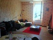 Appartement à louer F3 à Pontchâteau - Réf. 6390960