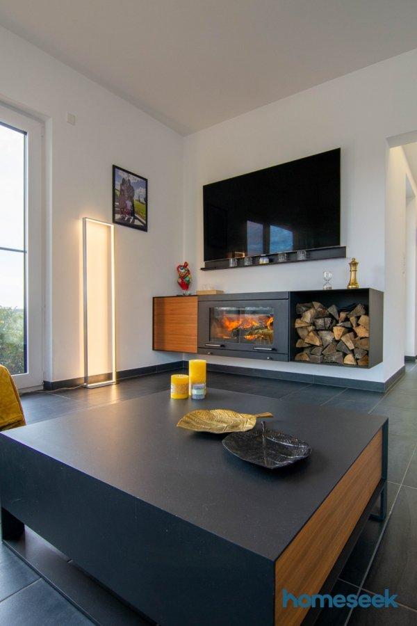 Maison à vendre 4 chambres à Grass