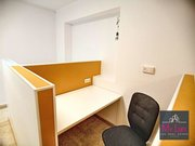 Office for rent in Pontpierre - Ref. 6608048