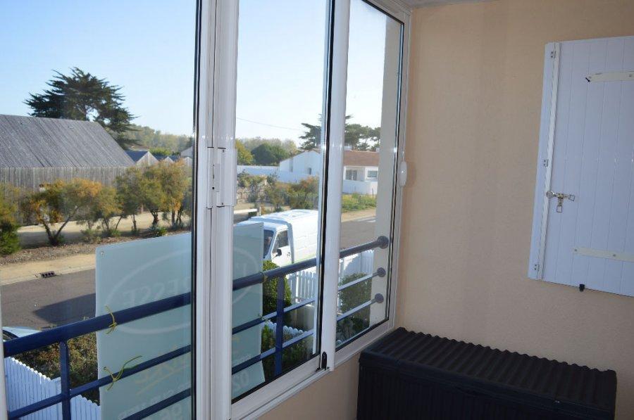 acheter appartement 2 pièces 15.94 m² bretignolles-sur-mer photo 5