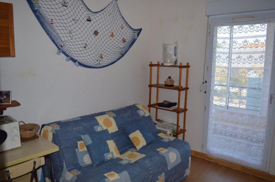 acheter appartement 2 pièces 15.94 m² bretignolles-sur-mer photo 4