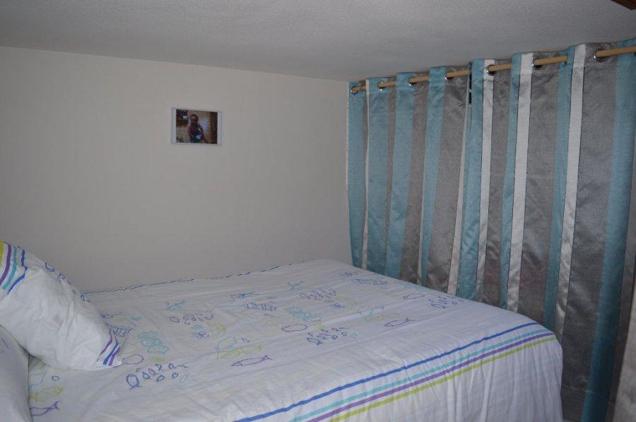 acheter appartement 2 pièces 15.94 m² bretignolles-sur-mer photo 6