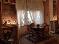Appartement à vendre 3 Chambres à Thionville - Réf. 5043376