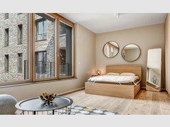 Wohnung zur Miete in Luxembourg-Gasperich - Ref. 7144880