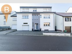 Apartment for sale 1 bedroom in Helmdange - Ref. 6624688