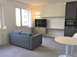 Studio for rent in Luxembourg-Merl - Ref. 7083440