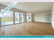Wohnung zur Miete 2 Zimmer in Trierweiler - Ref. 7214512