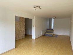 Appartement à louer F3 à Inglange - Réf. 7026096