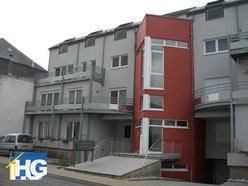 Appartement à louer 2 Chambres à Mamer - Réf. 5723568