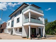 Apartment for rent 2 rooms in Weilerswist - Ref. 6903216