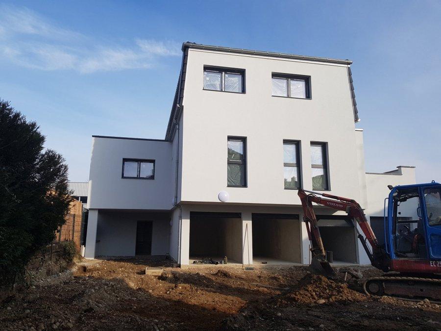 Agence immobilière Orim - Vente location maison et appartements Haut ...