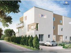 Duplex à vendre 4 Chambres à Leudelange - Réf. 4040112