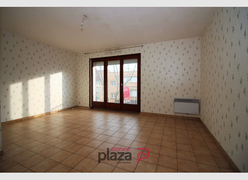 Neuf appartement f2 dunkerque nord r f 5621168 for Appartement f2 neuf