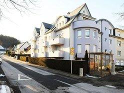 Penthouse à vendre 2 Chambres à Dudelange - Réf. 4838832