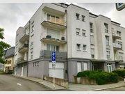 Appartement à vendre 2 Chambres à Pétange - Réf. 6026672