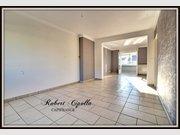 Appartement à louer F4 à Rombas - Réf. 6620848