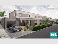Maison jumelée à vendre 4 Chambres à Kehlen - Réf. 6817456