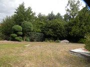 Terrain constructible à vendre à La Chapelle-Saint-Florent - Réf. 6882992