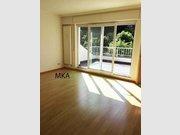 Maisonnette zur Miete 3 Zimmer in Howald - Ref. 6370992