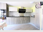 Maison à vendre 4 Chambres à Basse-Ham - Réf. 6506160