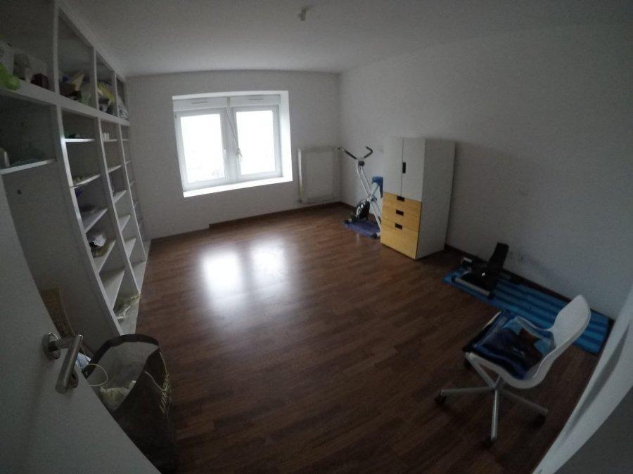 acheter appartement 3 pièces 64 m² longwy photo 1