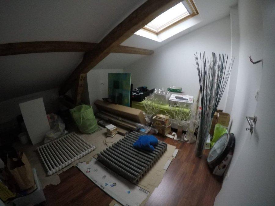 acheter appartement 3 pièces 64 m² longwy photo 2