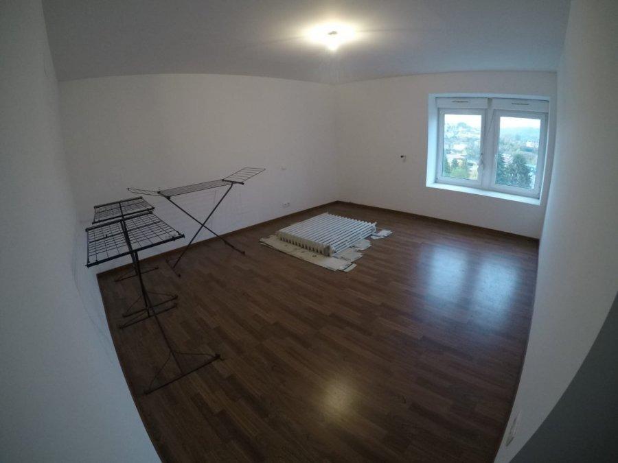 acheter appartement 3 pièces 64 m² longwy photo 3