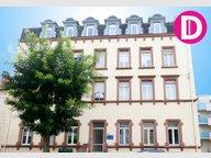 Appartement à vendre F3 à Metz - Réf. 6522544