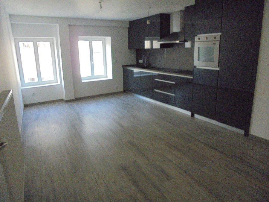 acheter appartement 2 chambres 68 m² grevenmacher photo 1