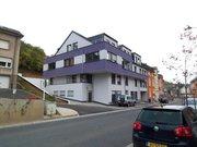 Appartement à vendre 2 Chambres à Differdange - Réf. 818283