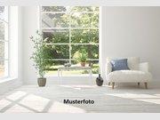 Maisonnette zum Kauf 6 Zimmer in Düsseldorf - Ref. 7202480