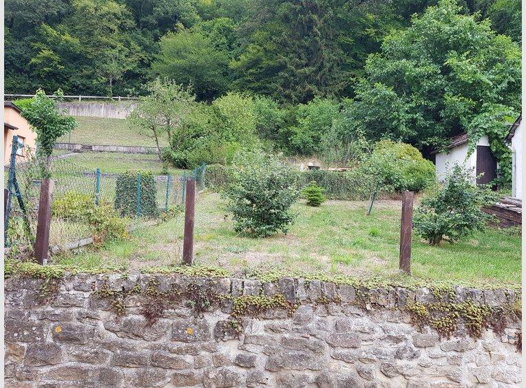 Maison à vendre 6 Pièces à Wallendorf (DE) - Réf. 7009968
