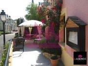 Terraced for sale 5 bedrooms in Eischen - Ref. 6821808