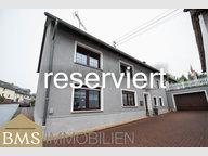 Maison à vendre 5 Pièces à Burbach - Réf. 6969264