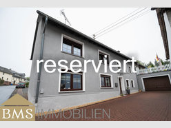 House for sale 5 rooms in Burbach - Ref. 6969264