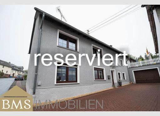 Maison à vendre 5 Pièces à Burbach (DE) - Réf. 6969264