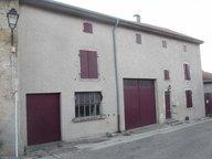 Maison à vendre F5 à Vaudémont - Réf. 5535664