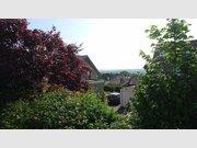 Wohnung zum Kauf 5 Zimmer in Trier - Ref. 4552624