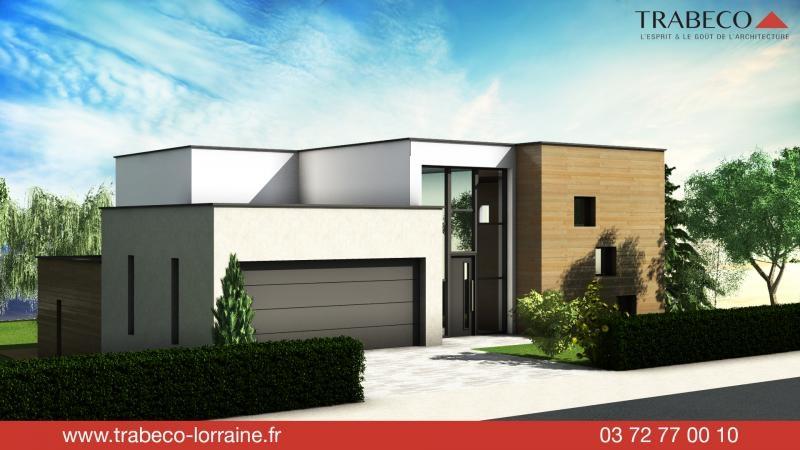 Maison à Pouilly