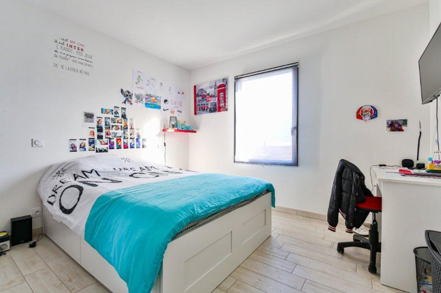 acheter maison 7 pièces 168.14 m² saint-hilaire-de-riez photo 4